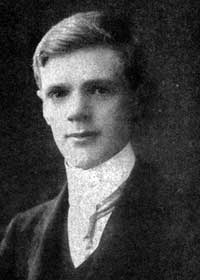 Lawrence in 1906